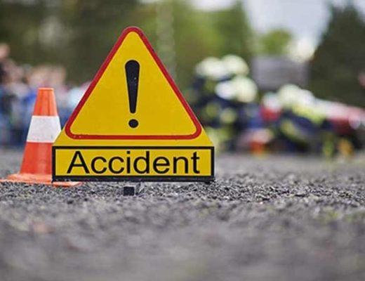 Updated: Faribault man dies in Prior Lake accident Wednesday   KCHK