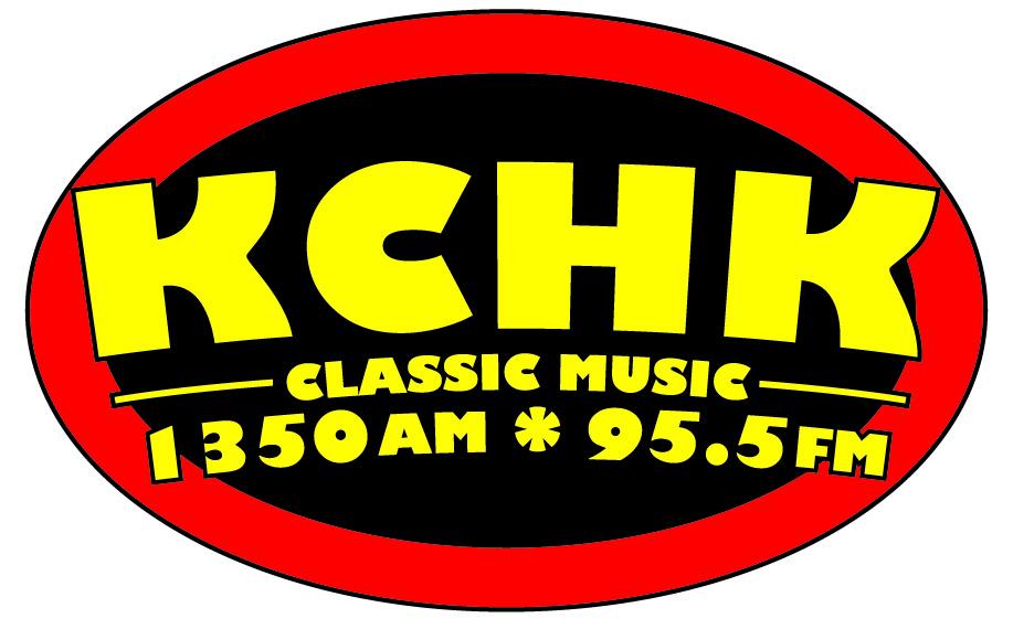 KCHK Sports Broadcast Calendar | KCHK