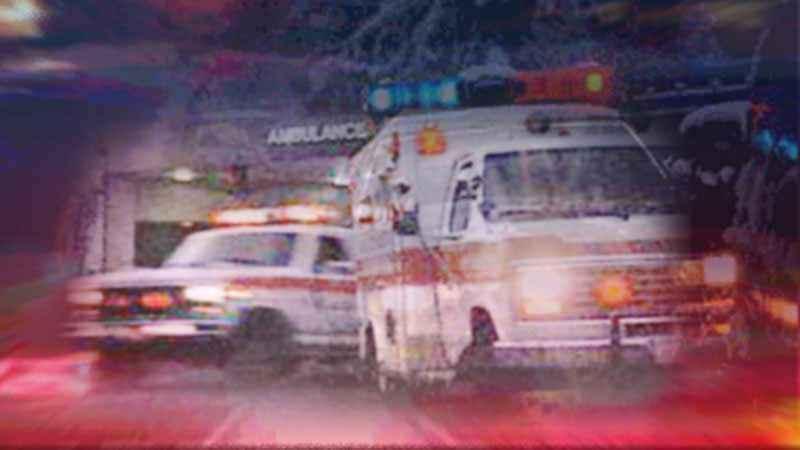 State Patrol investigating fatal crash on Highway 13 in