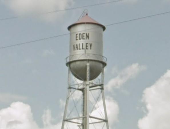 Eden Loans