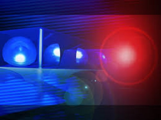 Delano Teen Killed in Collision With Semi on Hwy 12 | KDUZ