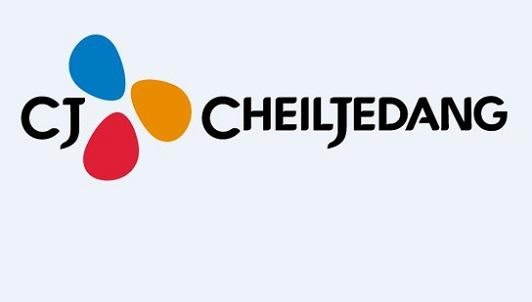 Schwan's Co  Sold to South Korean Company for $1 8 Billion | KDUZ