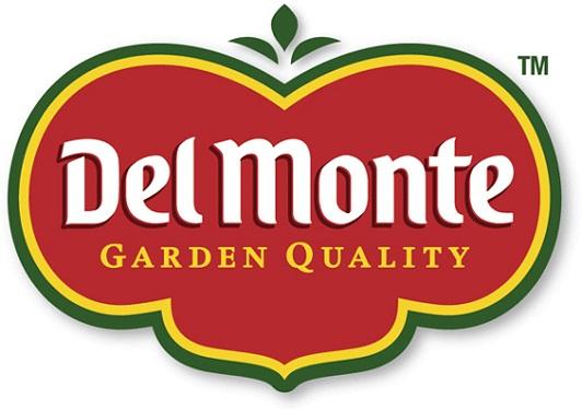 Del Monte to close corn-packing plant in Mendota