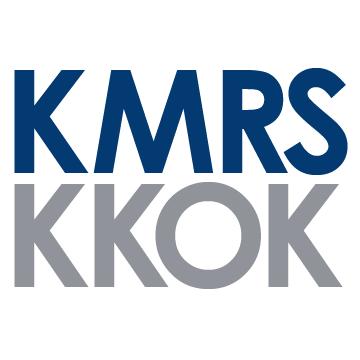 Drug Search Finds Explosives | KMRS/KKOK