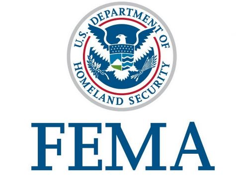 FEMA-Blue-Earth