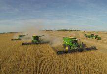 Harvest-Nicollet-County