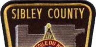 Sibley-County-Sheriff