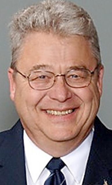 New-Ulm-Mayor