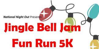 Jingle-Bell-Jam