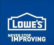 Lowes-closing-Mankato