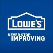 Lowes-closing-Mankato