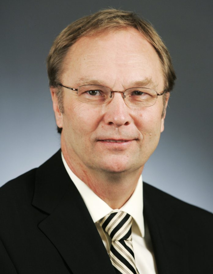 Paul-Torkelson