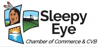 Sleepy-Eye-Chamber
