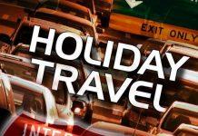 Thanksgiving-Travel