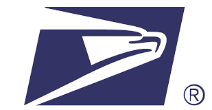US-POSTAL-SERVICES