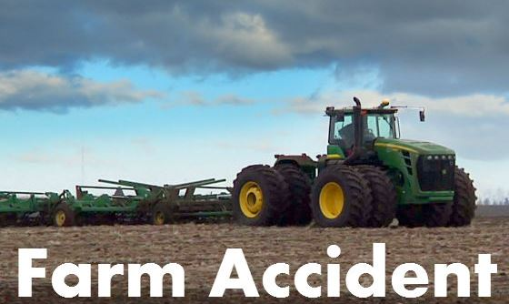 farm-accident