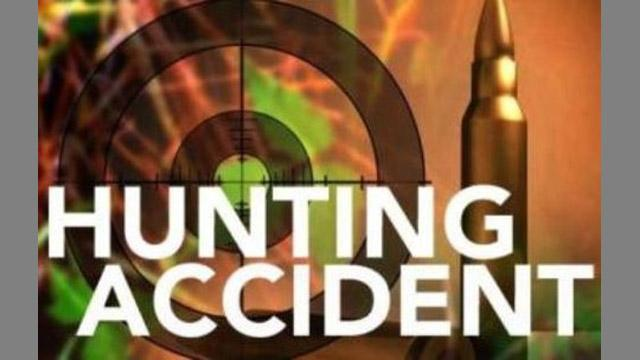hunting-accident