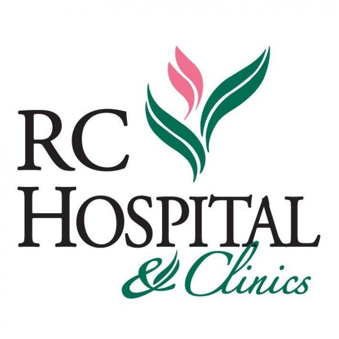 RENVILLE-CLINIC