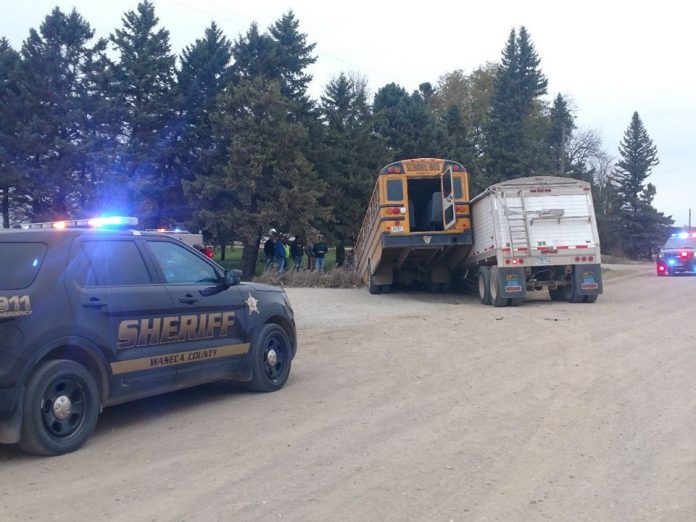 waseca-sheriffs-bus-accident