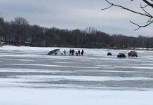 Foot-Lake-icehouse