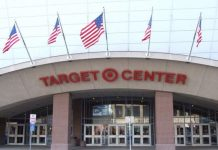 Target-Center