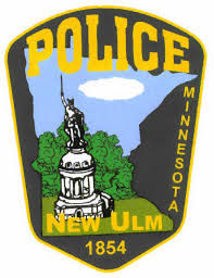 new-ulm-police