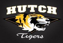 Hutch-schools