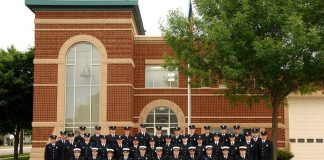 New-Ulm-Fire-Department