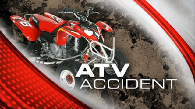 atv-accident