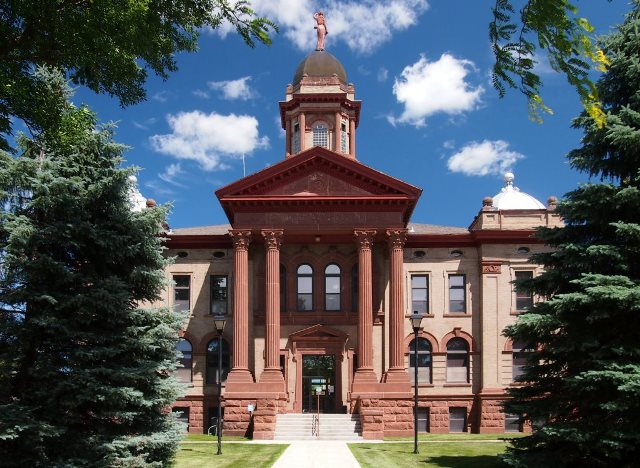 Cottonwood_County_Courthouse_2014