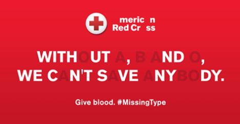 Red-Cross-Blood