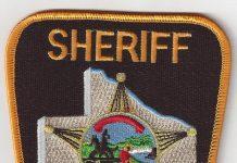 Redwood-County-Sheriff