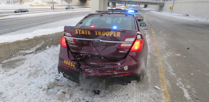 State-Patrol-accidents
