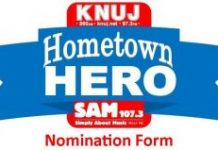 Hometown-Hero-Nomination