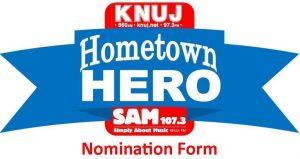Hometown-Hero-Nomination