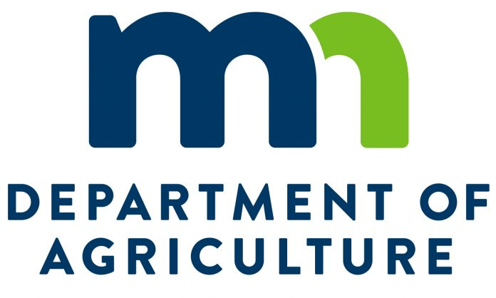 Minnesota-Department-of-Agriculture