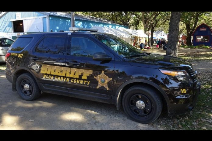 blue-earth-county-sheriff
