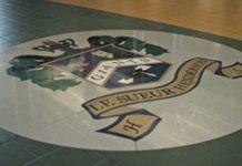 Le Sueur Henderson school district