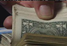 Moneyw