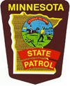State Patrol 2018