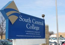 south-central-college