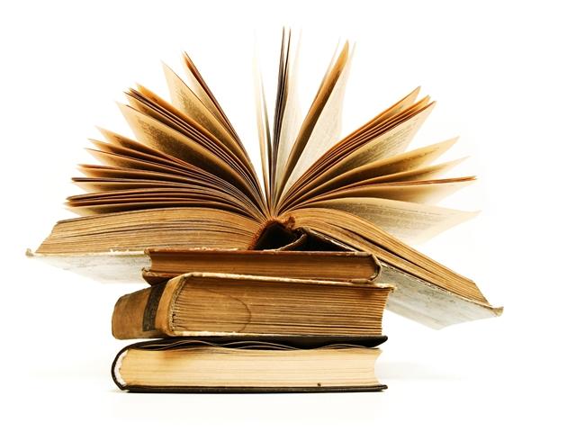 Booksw