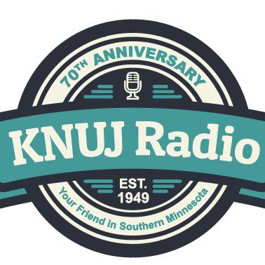 KNUJ-70th-Anniversary