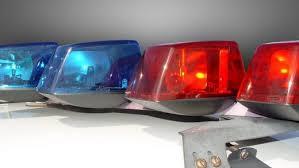 Police lights2