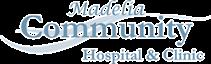 madelia-clinic