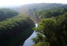 Minnesota-River