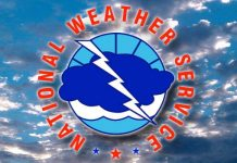 National_Weather_Service
