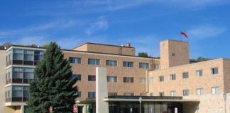 New Ulm Medical Center