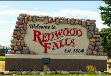 Redwood_Falls