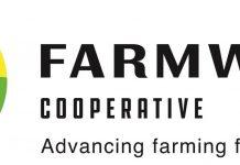 Farmward_Logo